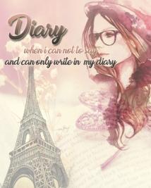 diary-new-2